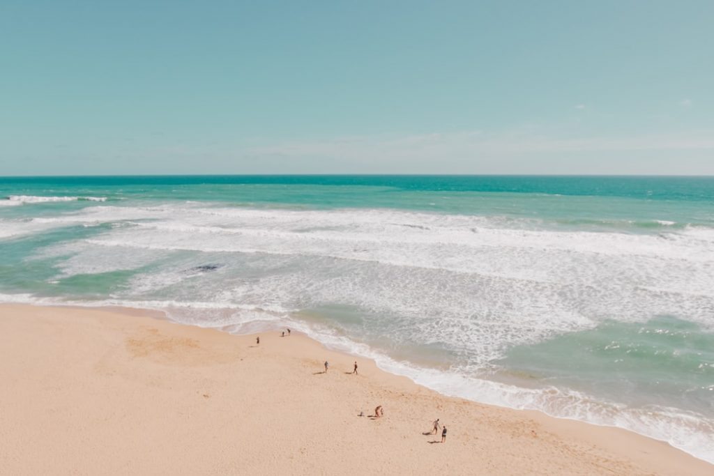 Pompano Beach movers relocate you to one of the mose beautiful places in Florida.