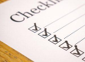 Checklist will help you to handle a small Boca Raton FL move