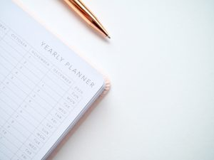 pick the right date to save money when moving to Margate FL