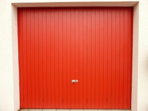 A storage unit that people wonder whether they should Buy or Rent storage in Boca Raton