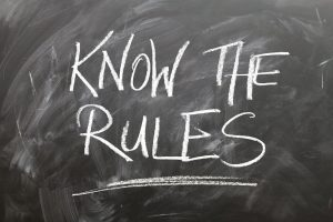 know the rules before you are Buying a Condo in Margate Fl