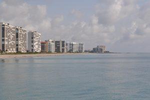 Boc aRaton beach - home in Boca Raton