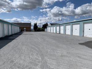 check on your Boca Raton storage facility