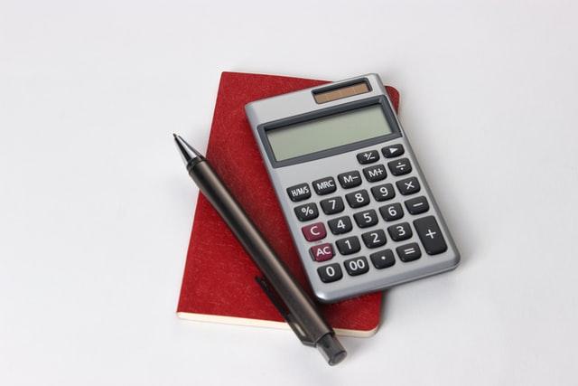 a calculator - plan your Coconut Creek relocation