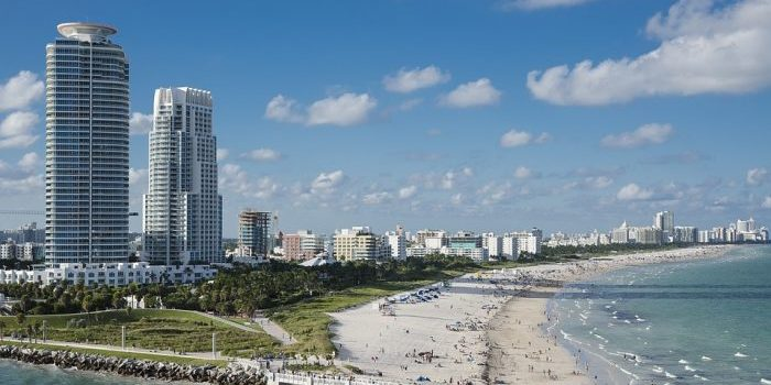 Everything you need to know before your househunt in Miami